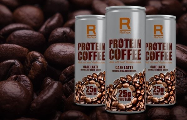 600x387.fit.Coffee Image.jpg