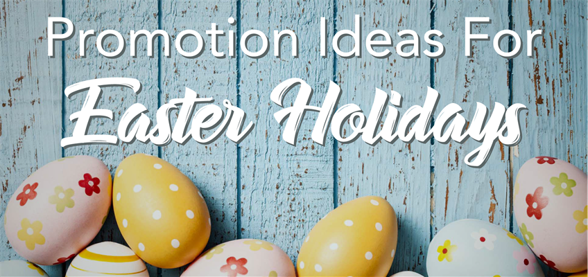 Easter Holidays_News 848x400.png