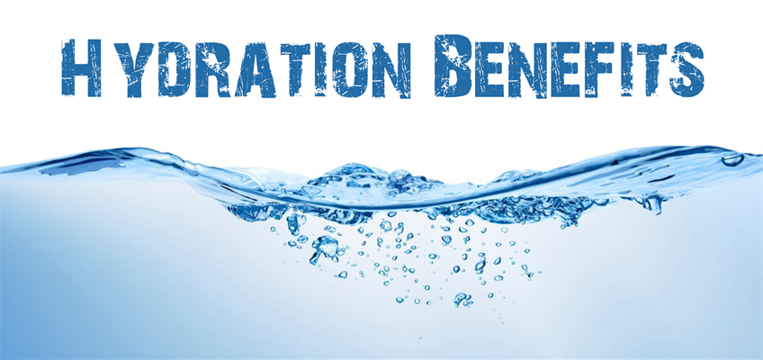Hydration Benefits_News 848x400.png