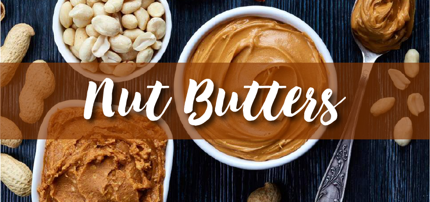Nut Butters 848.png