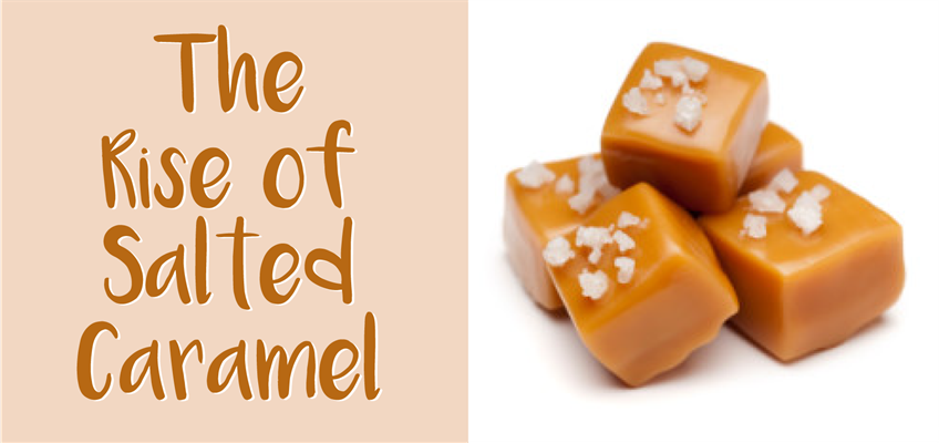 Saleted Caramel_News 848x400.png