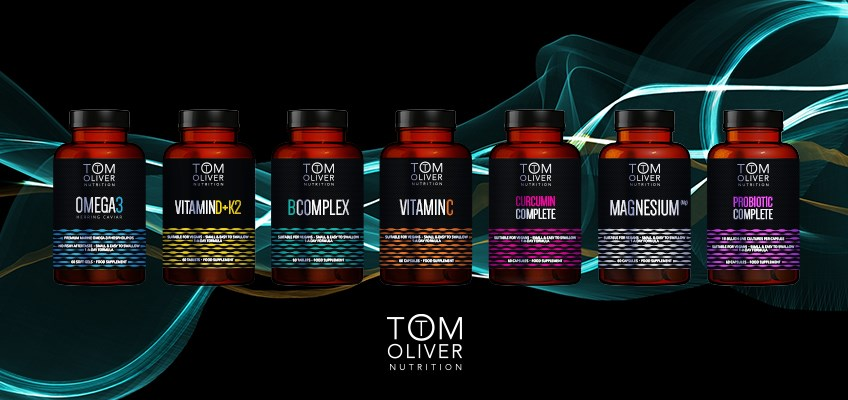 Tom Oliver Vitamins Article.jpg