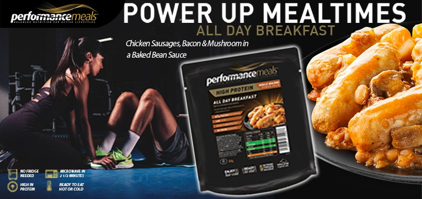 performance-meals_januaryall-day-breakfast_848-x400psd.jpg